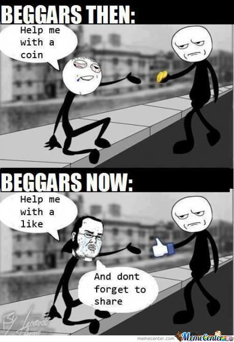 beggars_o_833625